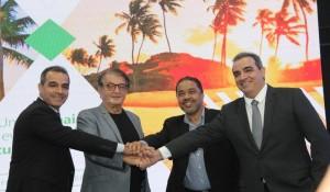 Brazil Travel Market vai lançar plataformas digitais de notícias e capacitação