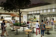 Cobal do Leblon (RJ) deve se transformar em polo gastronômico