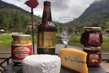 Le Canton lança cerveja própria