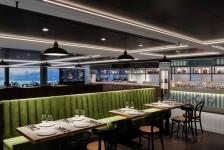 MSC lança dois novos restaurantes de especialidade no Virtuosa
