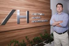 Atlantica Hotels investe em tecnologia de pesquisa de satisfação dos hóspedes