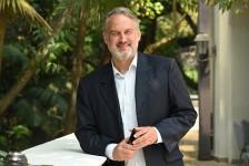 Mobility amplia portfólio ao fechar parceria com Foco Aluguel de Carros