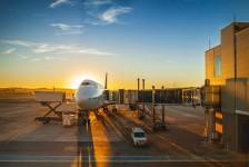 ACI-LAC recomenda investimento em infraestrutura aeroportuária durante a pandemia