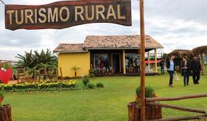 MTur define candidaturas ao concurso de 'Melhores Vilas Turísticas' da OMT