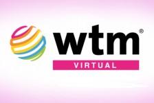 WTM-LA realiza 1ª edição do Prêmio de Turismo Responsável no dia 29