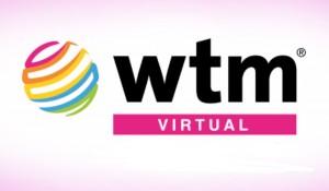 Com foco nos agentes, WTM-LA debaterá temas do turismo neste mês