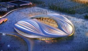 Grupo Águia inicia venda de pacotes para a Copa de 2022 e anuncia CVC como parceira