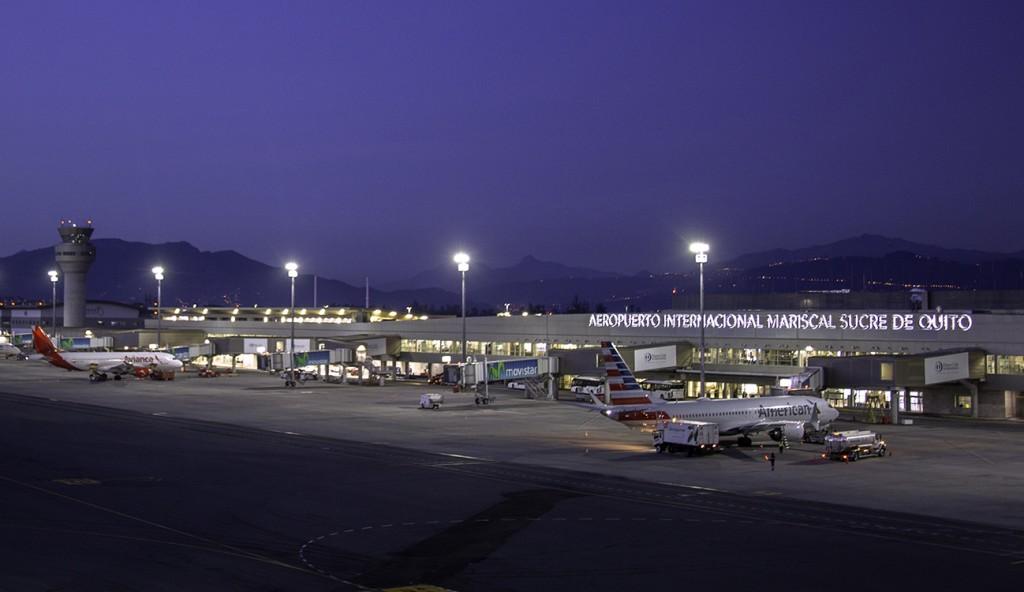 aeropuerto_quito_1