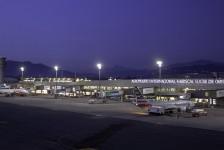 ACI elege os melhores aeroportos do mundo em 2021