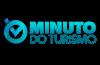 MTur lança informativo semanal sobre principais temas do turismo; VÍDEO