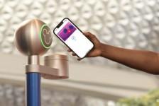Disney lança novo serviço 'MagicMobile' para iPhone e Apple Watch