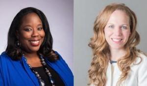 Delta nomeia novas diretoras de Diversidade e Sustentabilidade