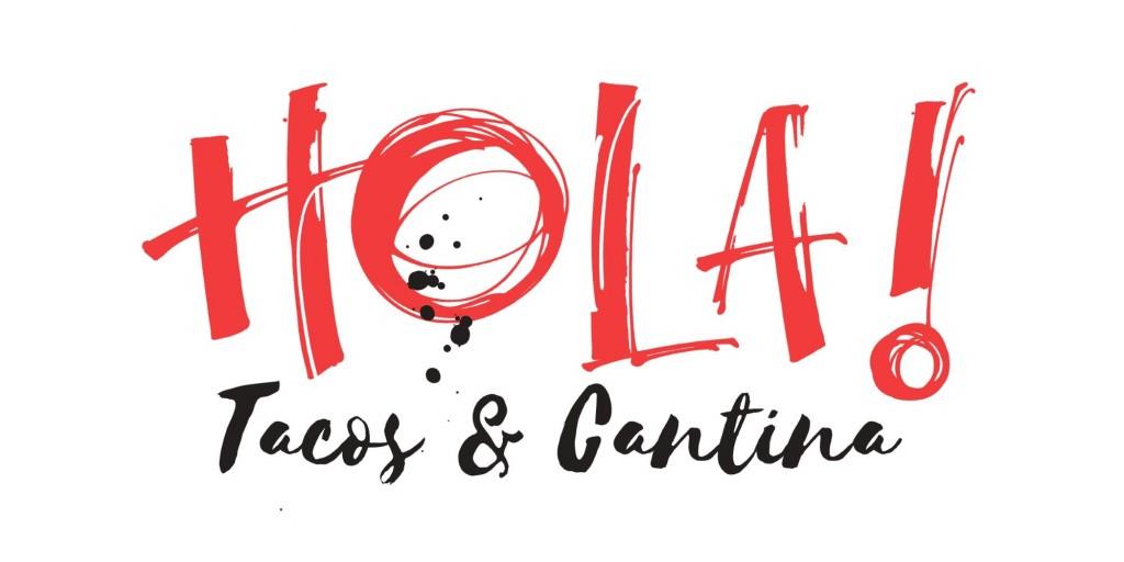 hola-tacos-cantina-logo