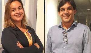 Abreu expande departamentos em São Paulo com novas contratações