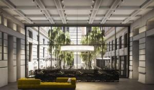 Leading Hotels inaugura 12 novos hotéis em 2021