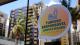 Turismo Responsável: agências e hotéis representam mais da metade dos selos emitidos