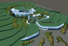 Grupo Cataratas anuncia construção do AquaFoz