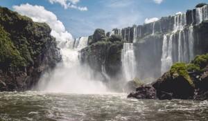 Inprotur coordena promoção internacional de parques da Argentina