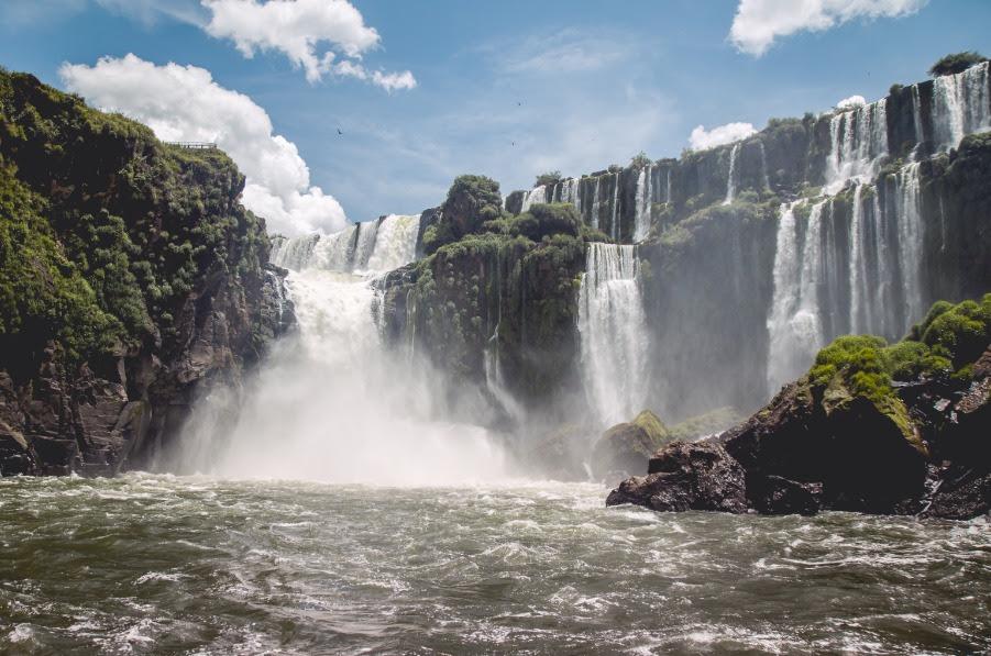 parque nacional argentina