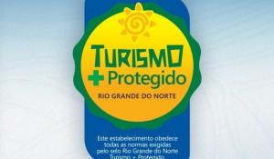 Serhs Natal Grand Hotel renova 'Selo Turismo Protegido' do RN