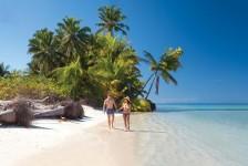 Seychelles volta a receber voos regulares da Turkish Airlines