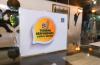 MTur lança vídeos com orientações de boas práticas para atividades do setor