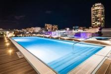 Accor inaugura primeiro hotel MGallery da Flórida em abril