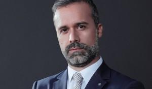 Costa Cruzeiros anuncia novo presidente