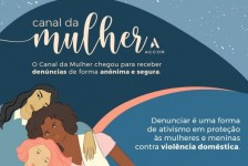 Accor lança canal interno de denúncia de maus tratos contra mulheres