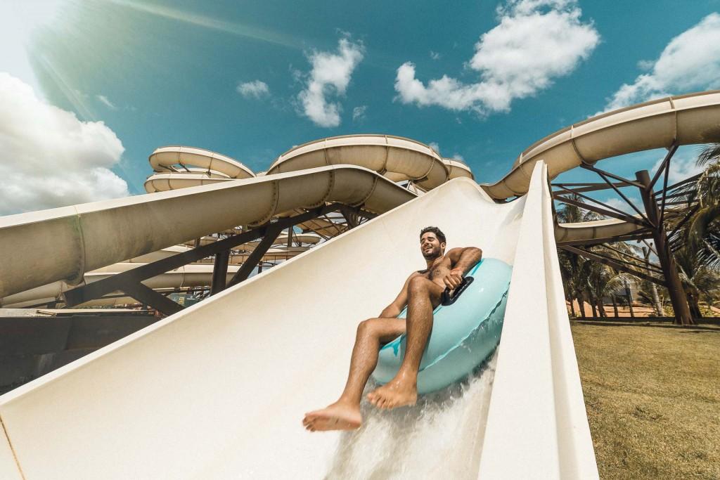 049 - Hot Beach - 11-02-19 - Marco Lut