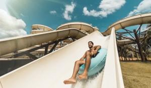 Hot Beach Olímpia reabre na próxima semana