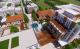 Universal construirá comunidade habitacional de mil apartamentos em Orlando
