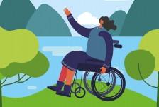 WTTC lança novas diretrizes para inclusão e acessibilidade no Turismo