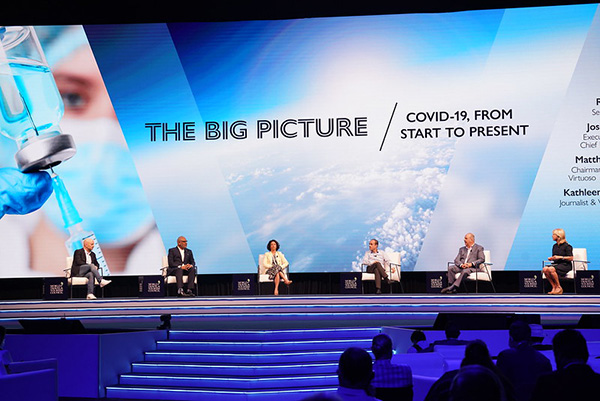 -1_20210426191251_Leading Tourism Ministers urge public and private sector to work together to save Travel Tourism at WTTC Global Summit