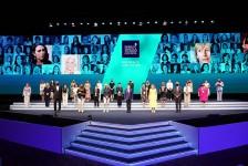 WTTC: líderes se comprometem a aumentar representação feminina no setor