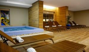 Enjoy Olímpia Park Resort lança 'vale viagem' válido até 2022