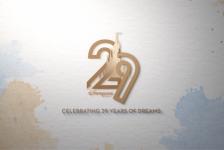 Disneyland Paris adianta novidades para reabertura e celebração dos 29 anos
