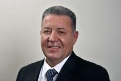 OPINIÃO – Reforma Tributária e Fundos Constitucionais poderão dar fôlego ao setor