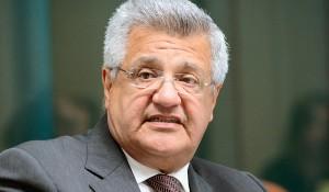 Presidente da CTur quer ampliação de linhas de crédito do Pronampe e Fungetur