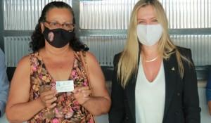 Setur-DF leva 'Turismo em Ação' para Brazlandia
