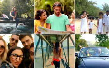 Abav-RJ prepara vídeo especial em homenagem ao Dia do Agente de Viagens