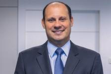OPINIÃO – Brasil: desafios e capacidade de ter uma política de enfrentamento à crise