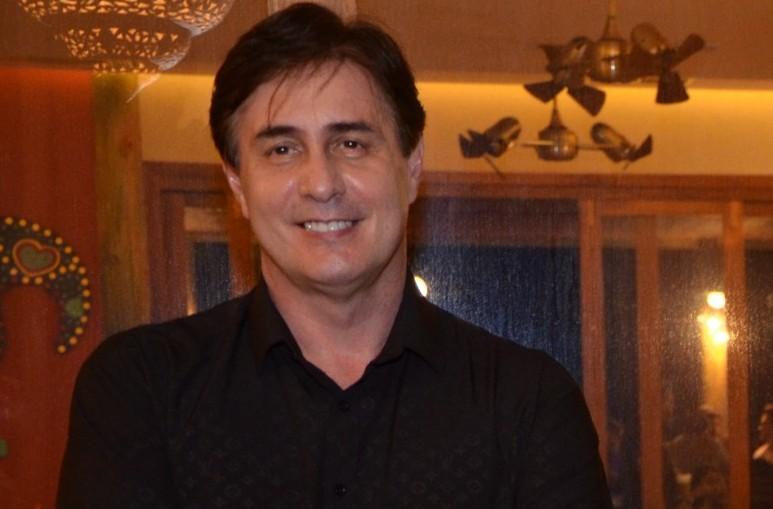 Marcos Bittencourt
