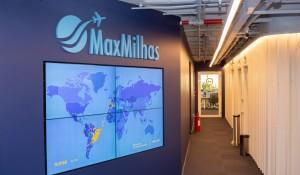 MaxMilhas lança campanha de descontos progressivos em passagens aéreas