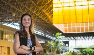 GL Events anuncia nova CEO para o Brasil