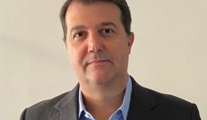Accor contrata novo diretor de Compras para América do Sul