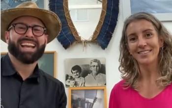 Iniciativa brasileira leva Prêmio de Turismo Responsável na categoria Patrimônio Cultural; veja todos ganhadores