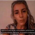 Pollianna Thomé, sócia da Brasil Food Safari