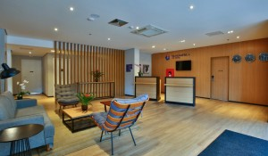FIT Transamerica Sinop lança pacote de long stay