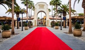 Universal Studios Hollywood reabre na Califórnia com novas atrações